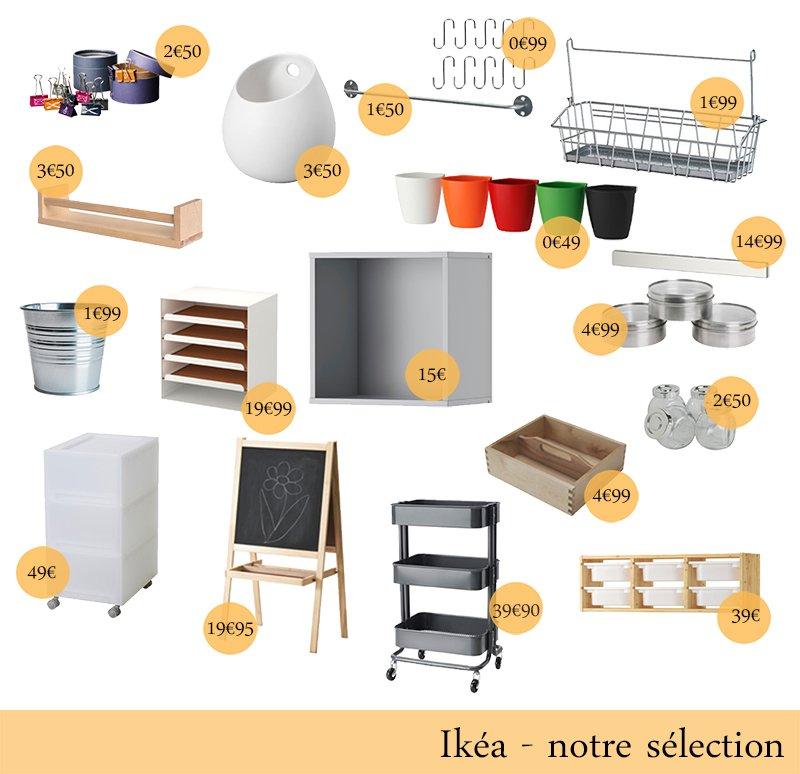 ikea-selection